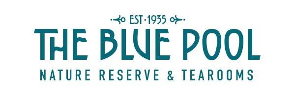 Blue Pool Type