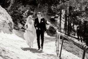 Furzebrook Estate Wedding